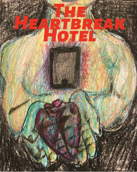 The Heartbreak Hotel Image - Rebecca Lee Lerman.jpg