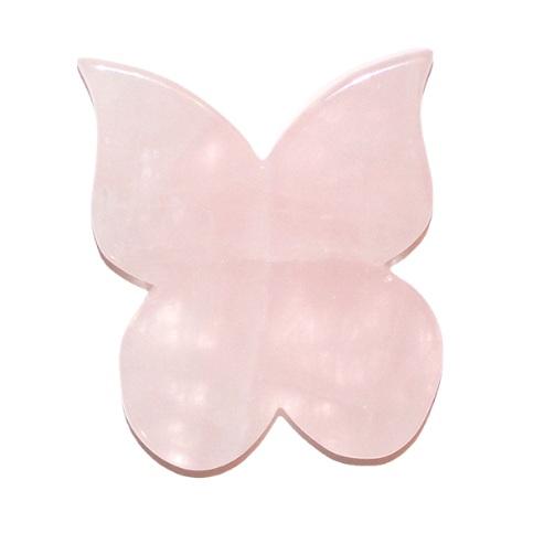 Sculpt Butterfly Stone