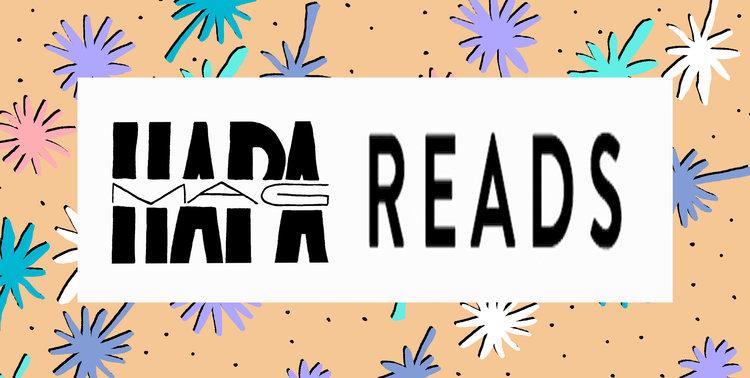 Hapa+Reads
