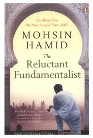 Reluctant+Fundamentalist