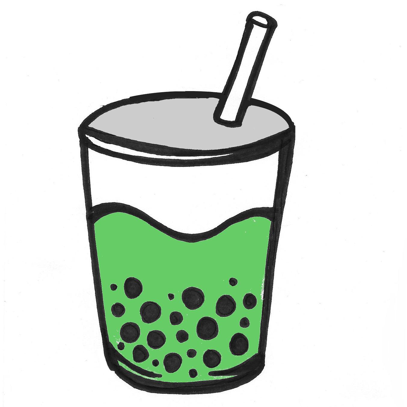 Green Boba.jpg