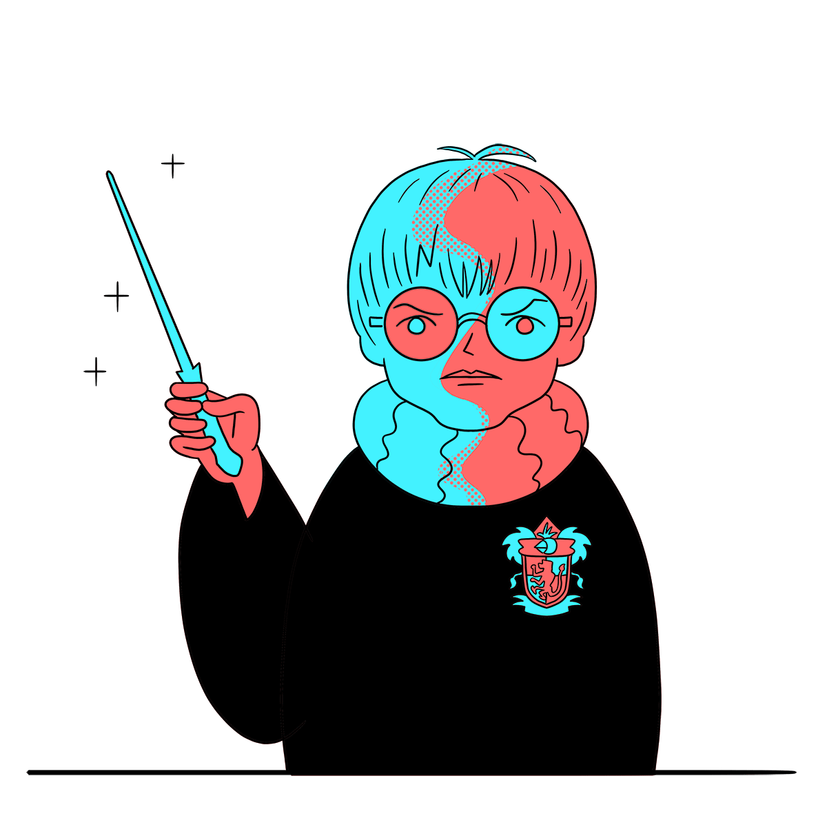 Harry_Potter.png