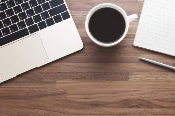 2161915-modern-office-desk-background.jpg