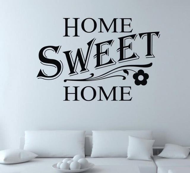 DIY-Home-Sweet-Home-Quote-Wall-Sticker-Living-Room-Vinyl-Bathroom-Bedroom-Decoracion-Window-Poster-Wallpapers.jpg_640x640.jpg