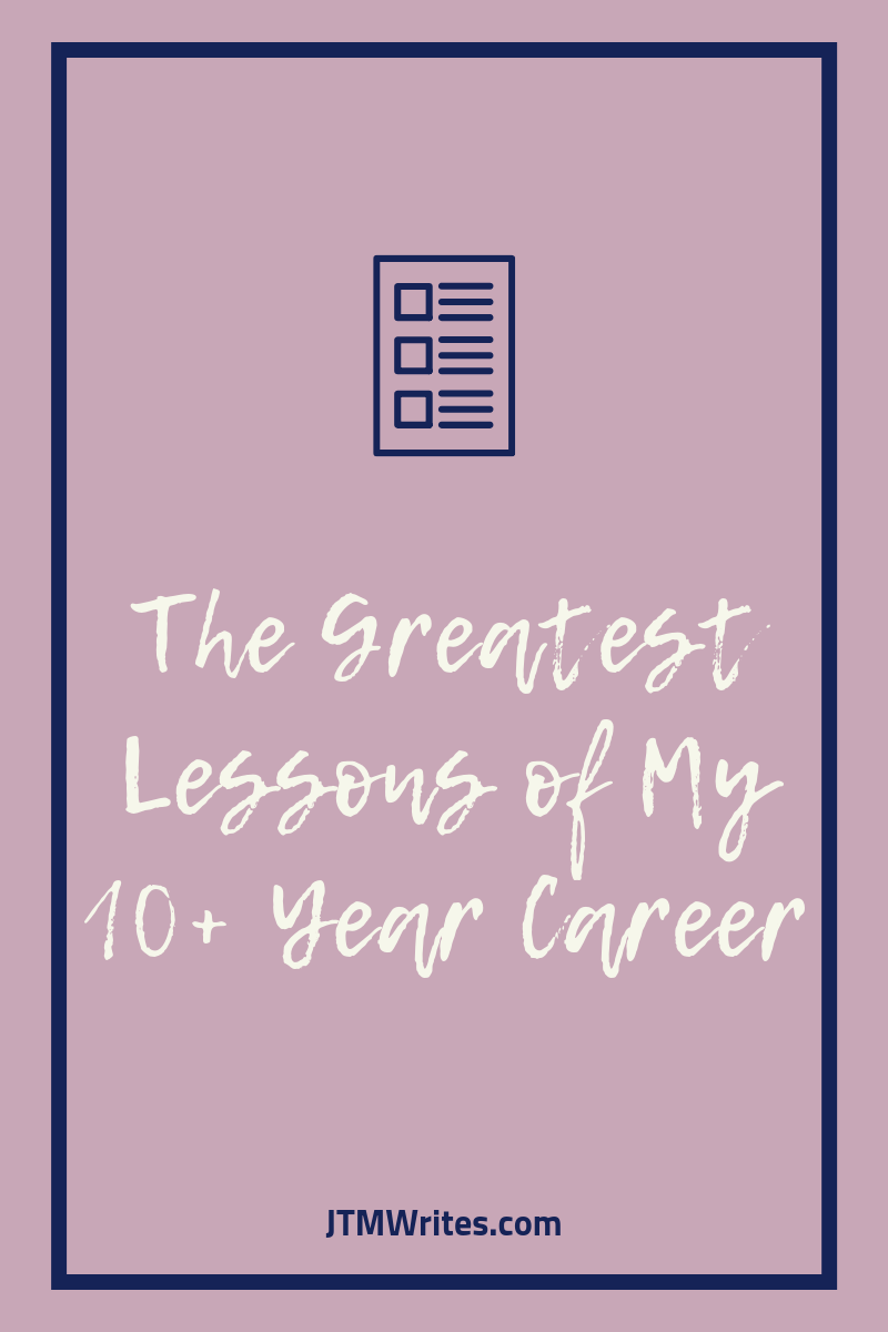 Career Lessons Blog Graphic.png