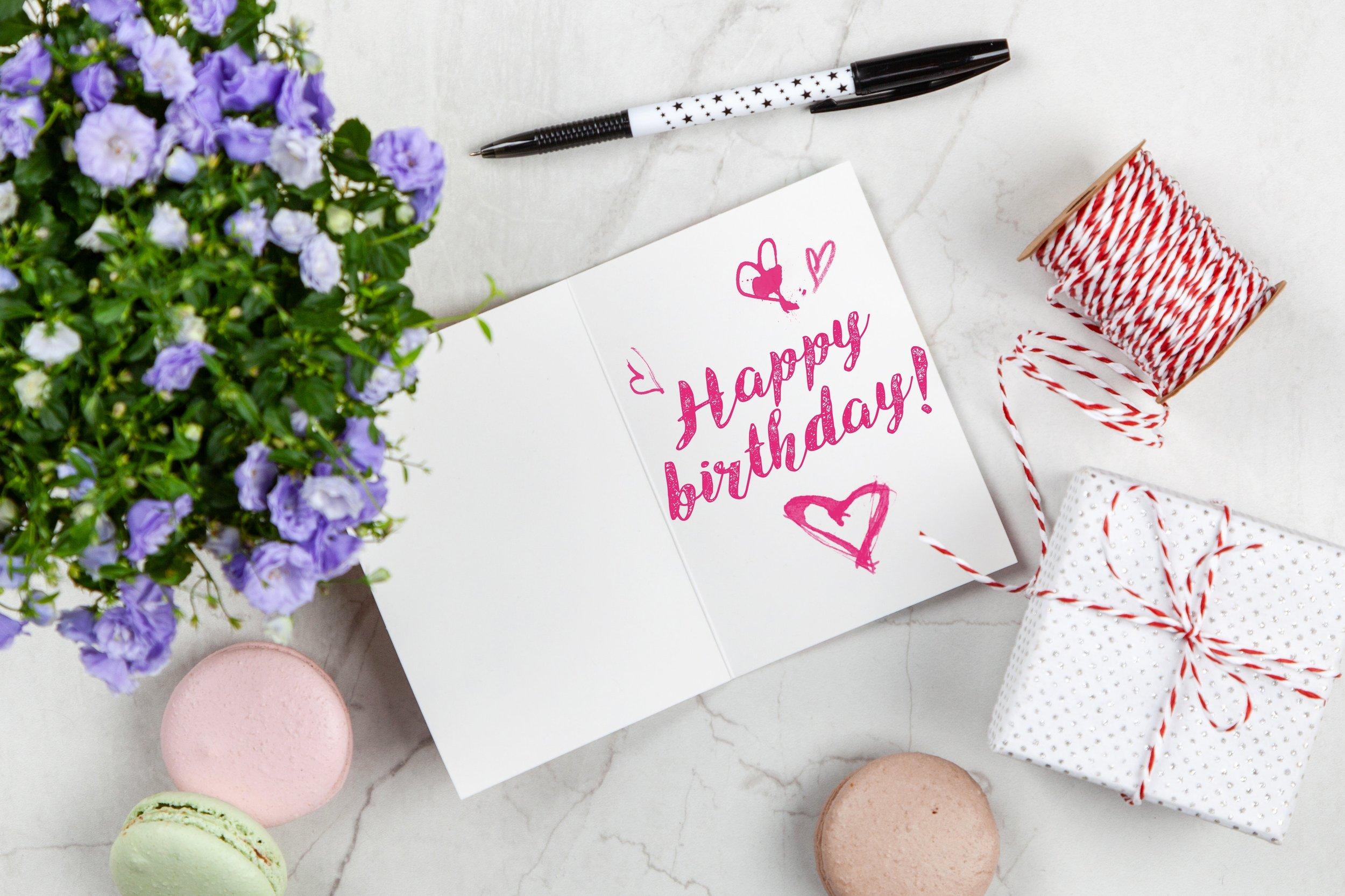 happy-birthday-flatlay.jpg