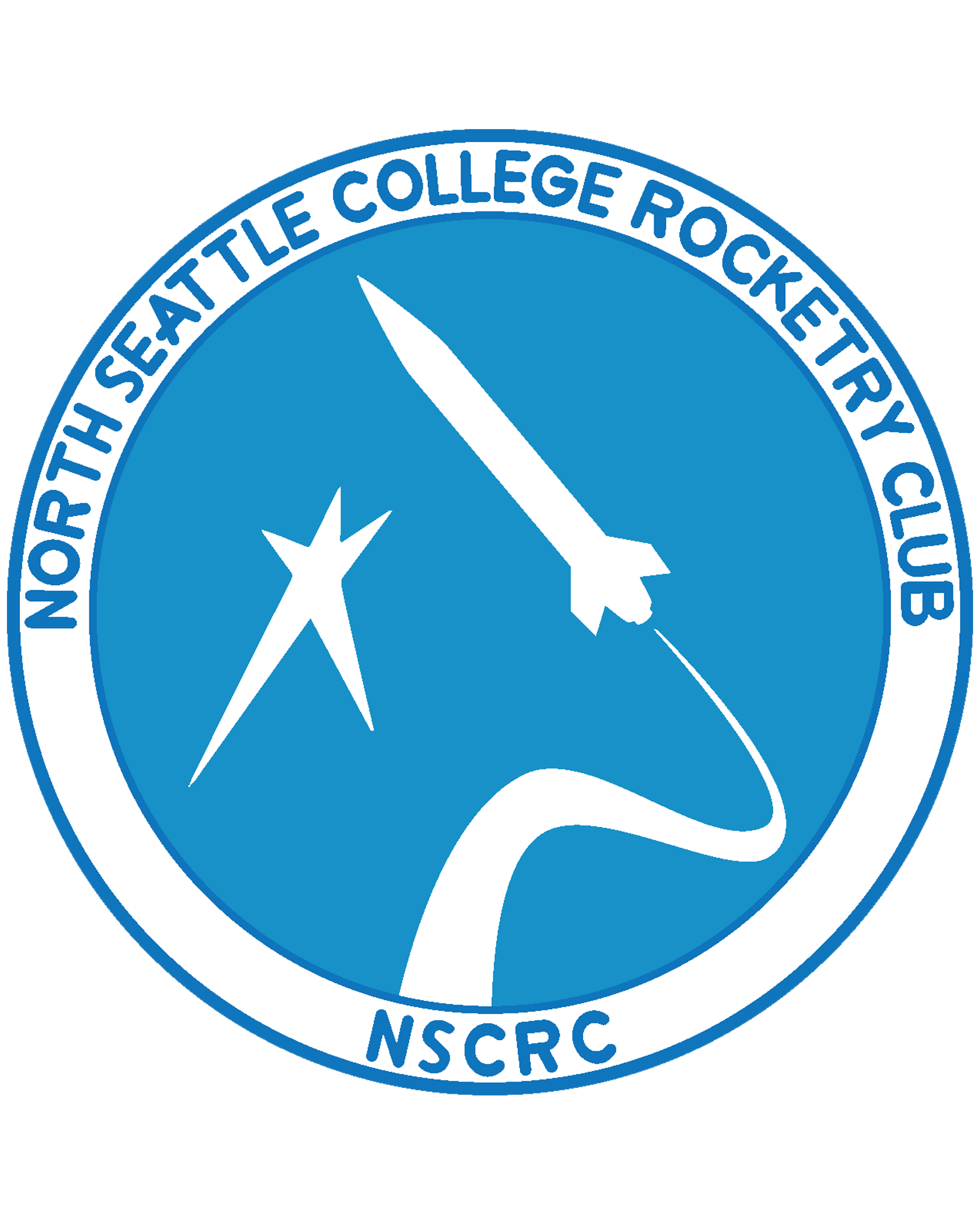 Have you ever wanted to build your own rocket? - The North Seattle College Rocket Club (NSCRC) was founded in 2014 by physics professor, Tracy Furutani. Since then, the NSCRC has competed three times in the Intercollegiate Rocketry and Engineering Competition (IREC) and certified over 35 students for Level 1, high-powered flight. We continually seek to increase the complexity and capability of our launch vehicles in order to compete in ever more demanding challenges. Come join the NSCRC and help us test the boundaries of vertical flight.