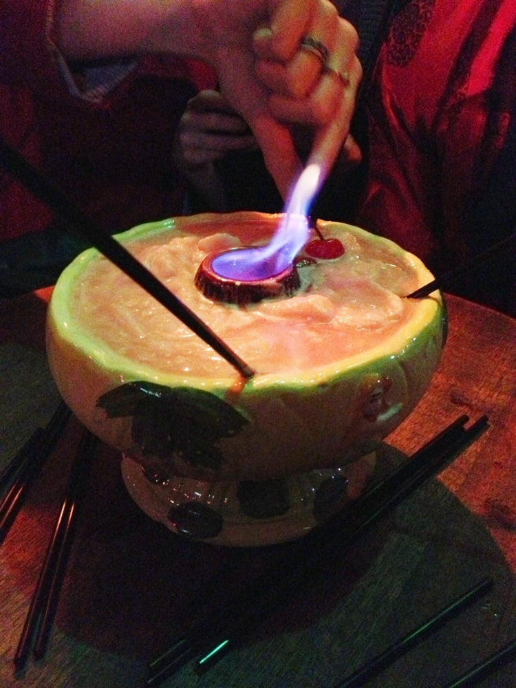 bowl flame.jpg