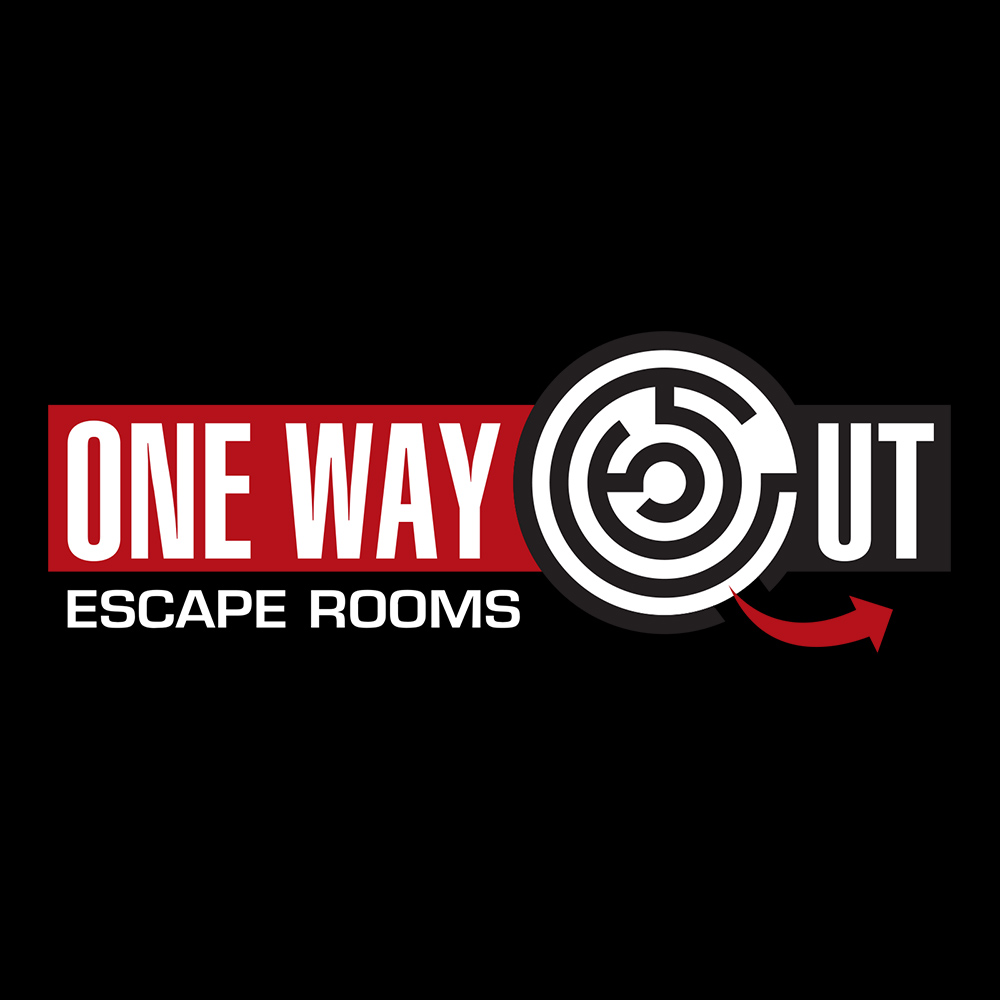one-way-out