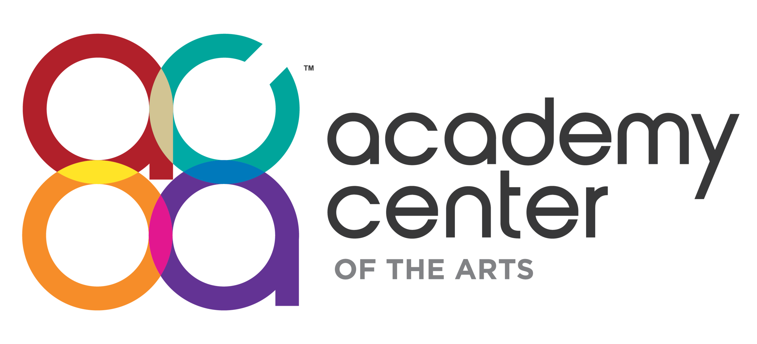 academy-center-of-the-arts