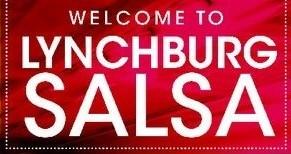 lynchburg-salsa