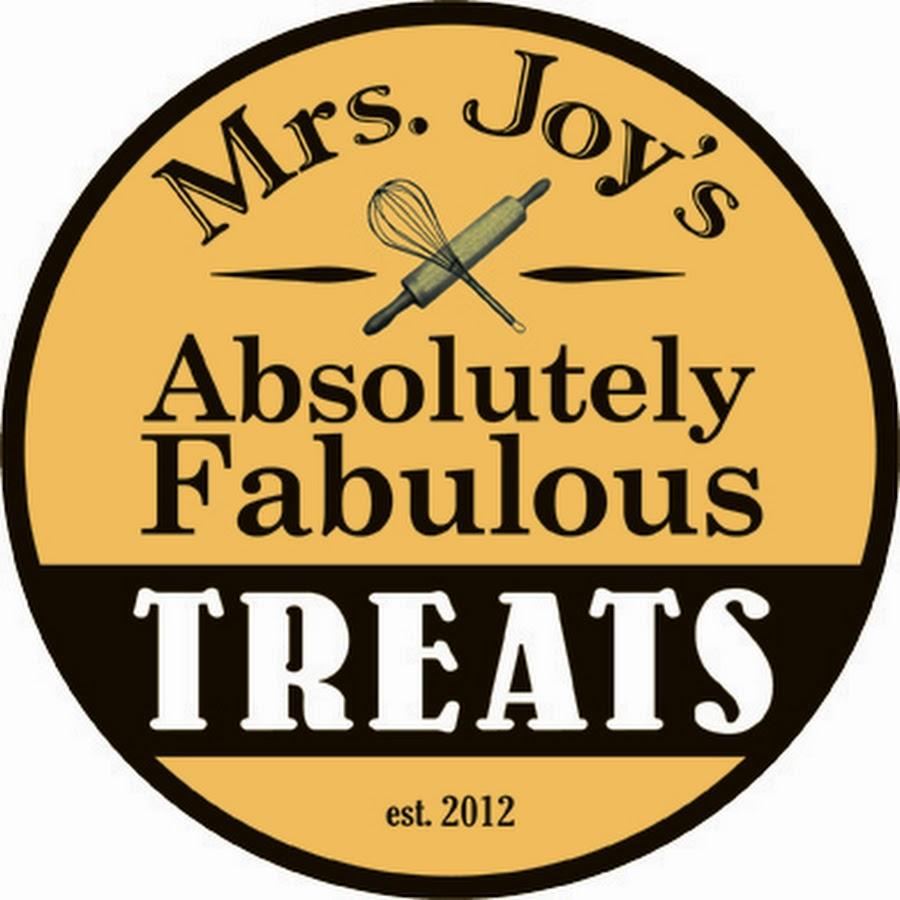 Mrs-Joys-Bakery-fabulous-treats