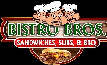 bistro-bros-bbq