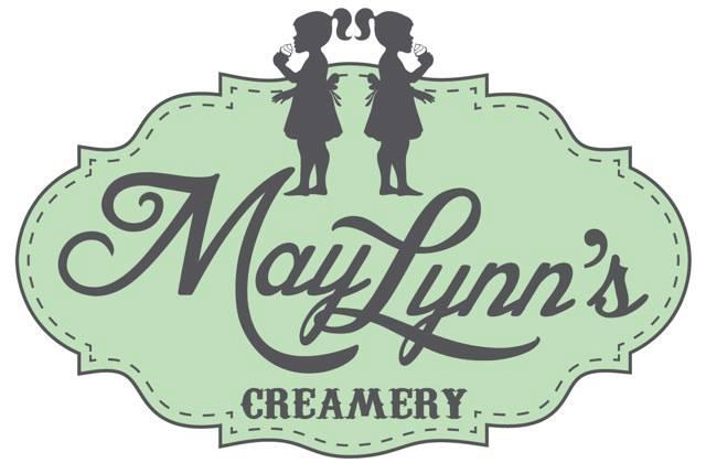 maylynns-creamery
