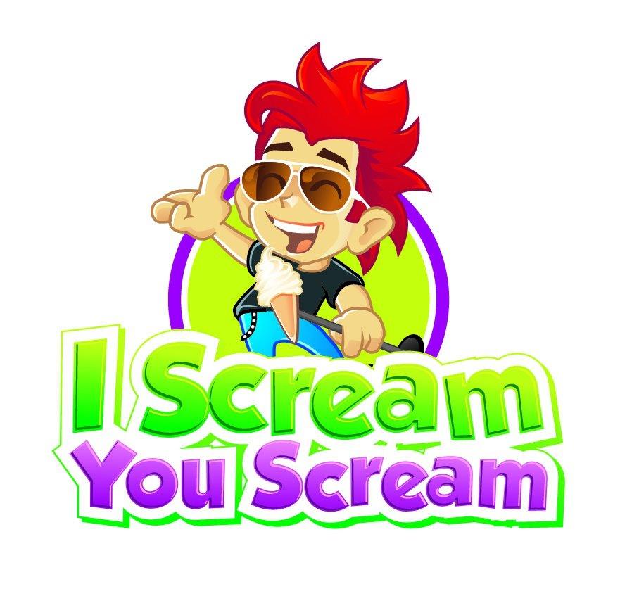 i-scream-you-scream