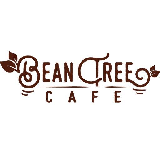 bean-tree-cafe