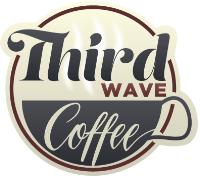 third-wave-coffee