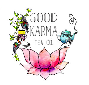 good-karma-tea