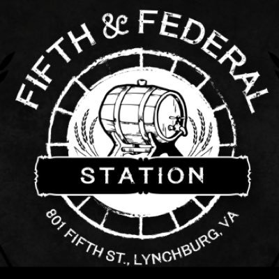 fifth-and-federal