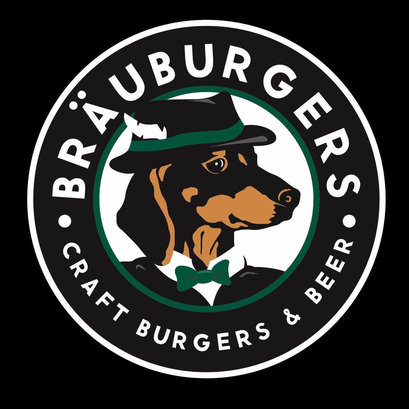 brauburger-craft-burgers-beer