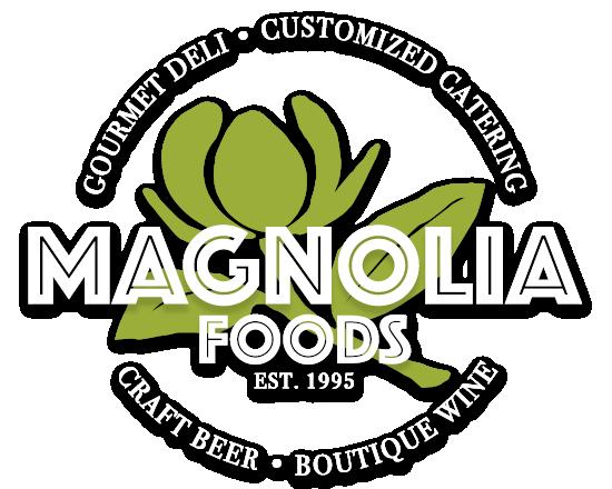 magnolia-foods