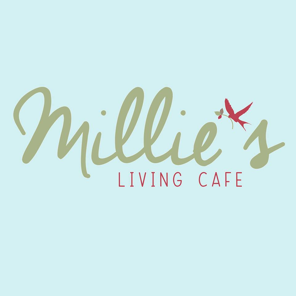 millies-living-cafe