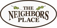 the-neighbors-place