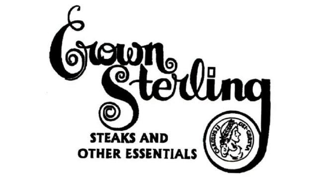 crown-sterling