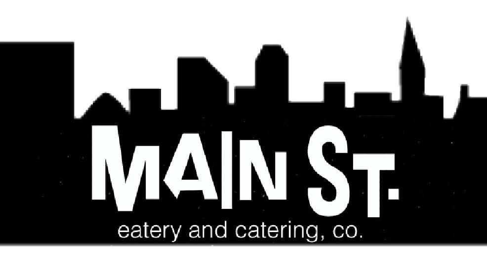 main-st-eatery