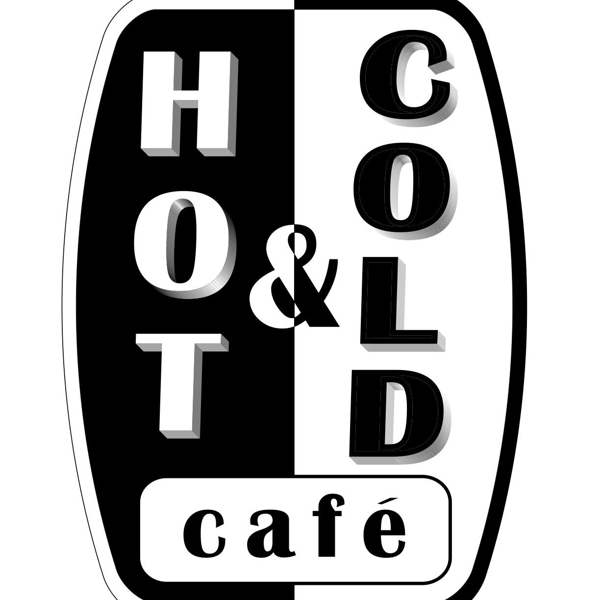 hot-cold-cafe