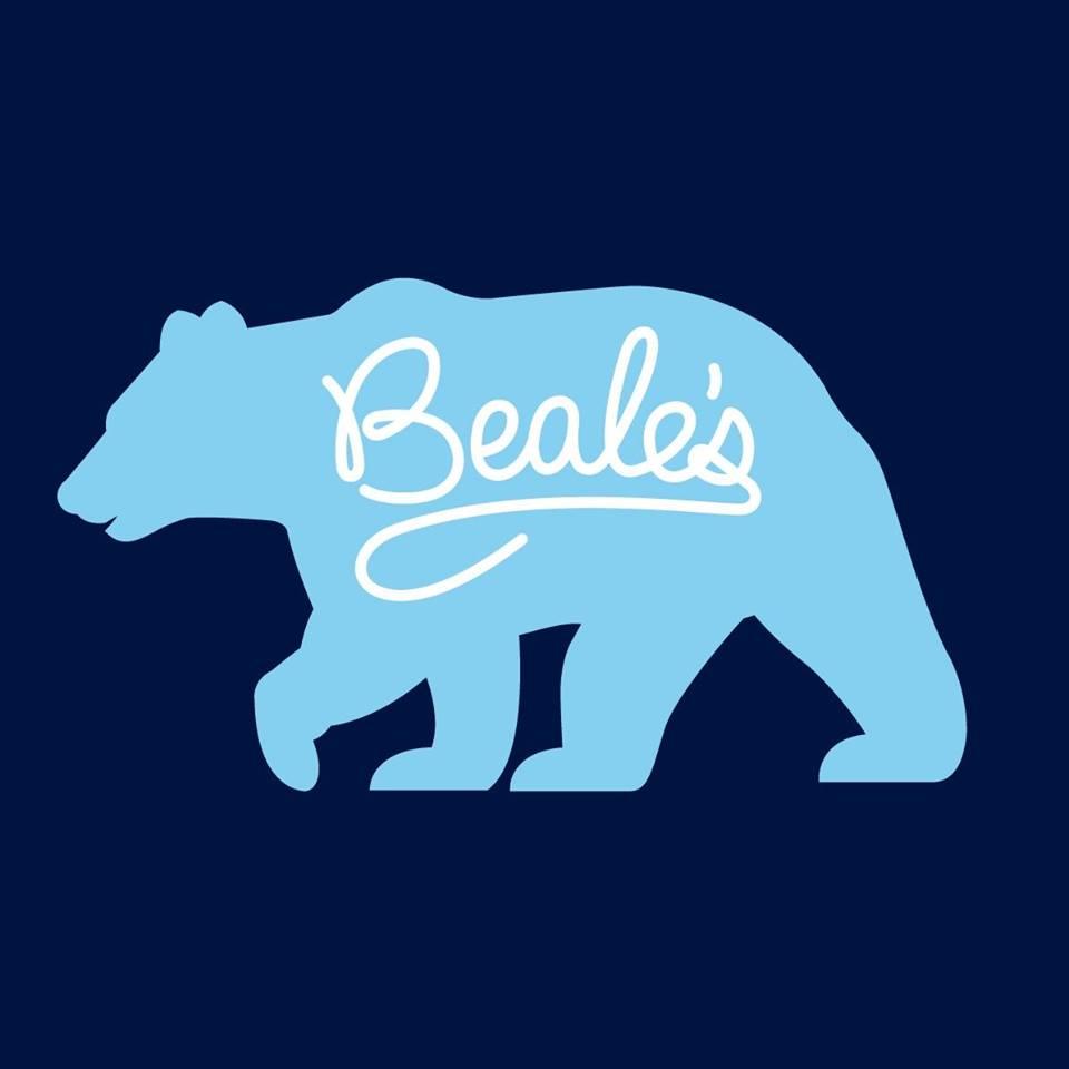 beales-brewery
