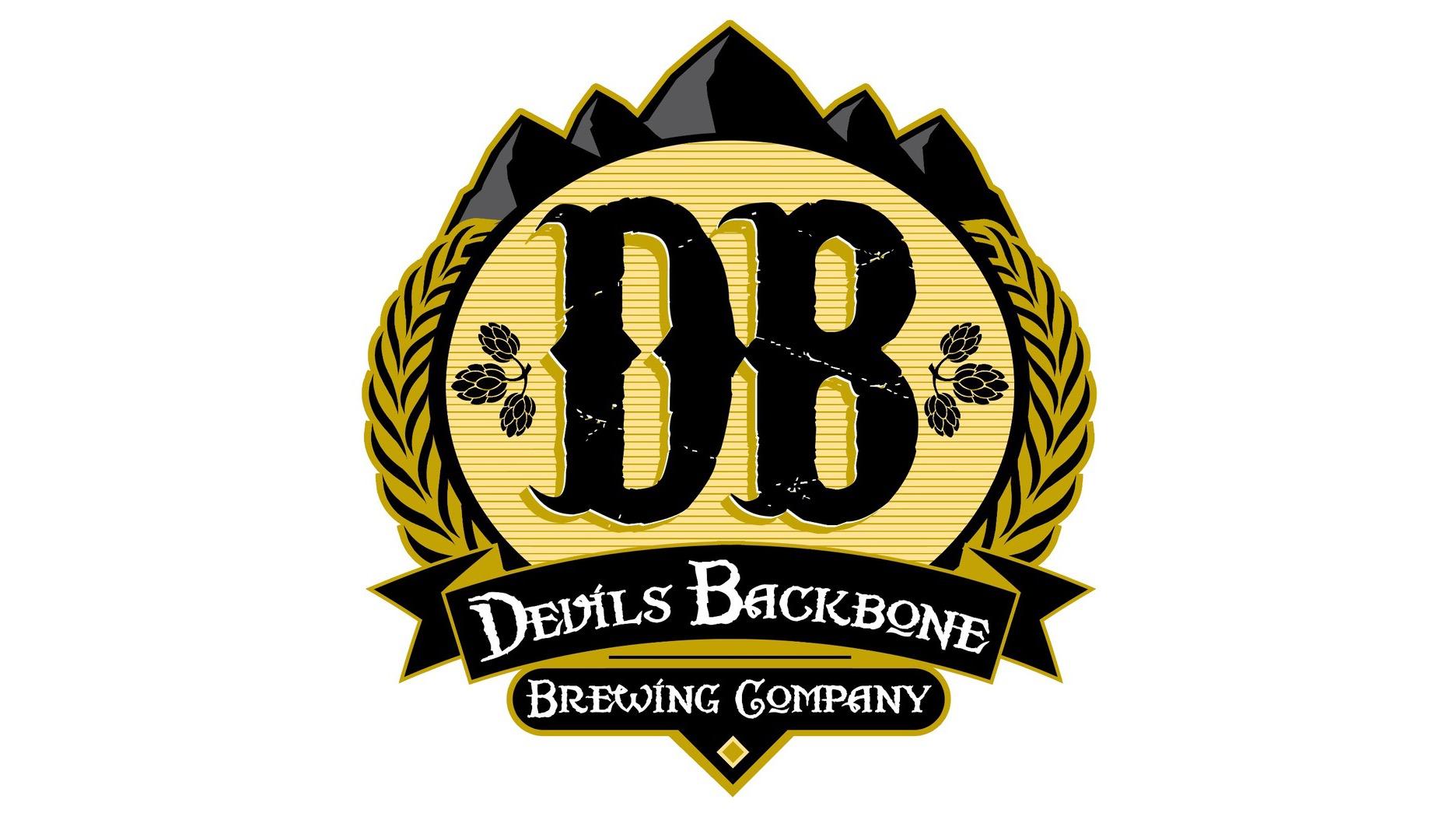 devils-backbone-brewing-company