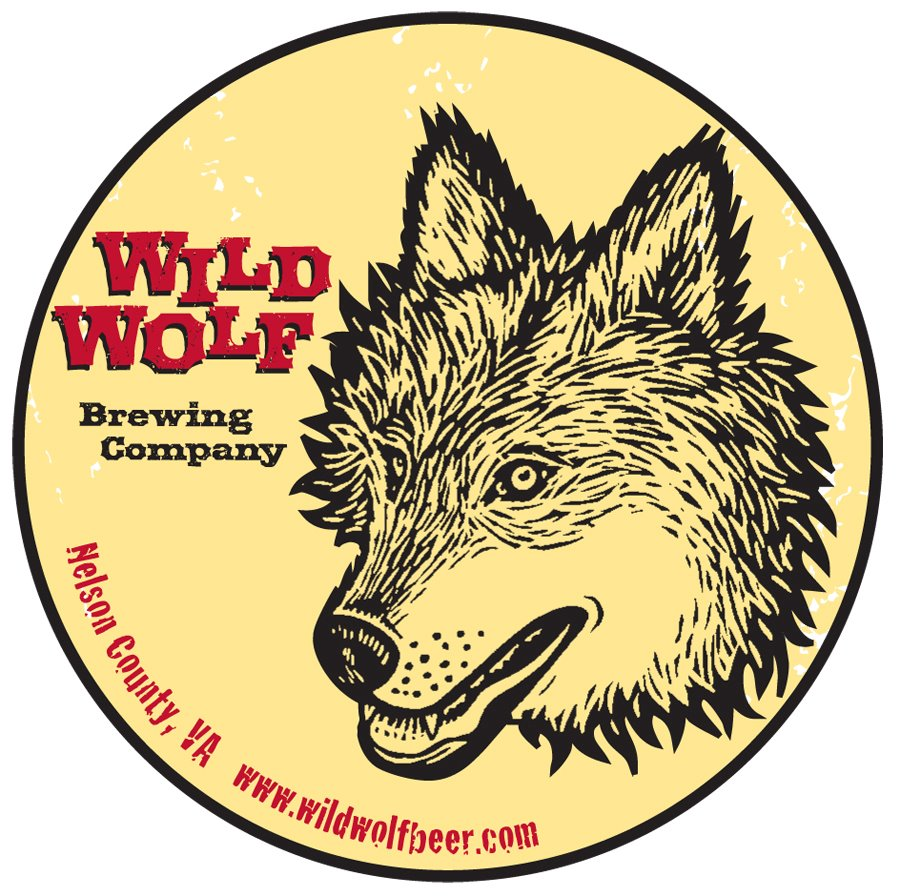 wild-wolf-brewing-company