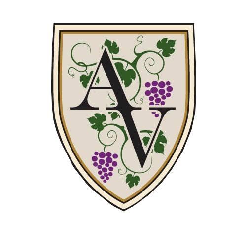 altillo-winery
