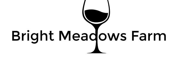 bright-meadows-farm