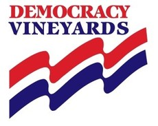 democracy-vineyards