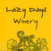 lazy-days-winery