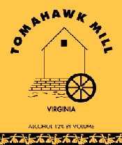 tomahawk-mill-winery
