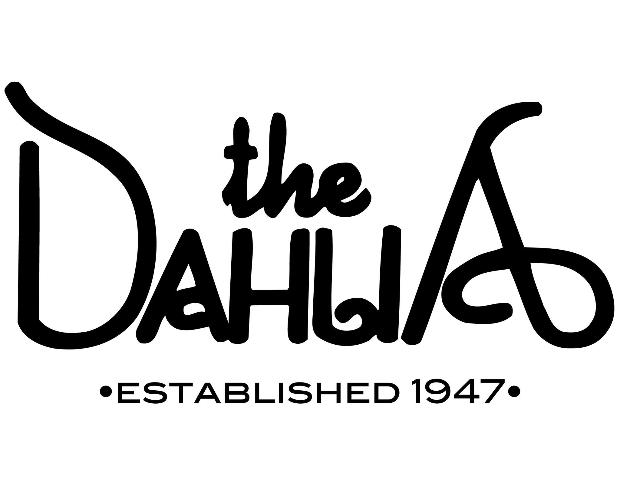 the-dahlia