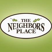 neighbors-place