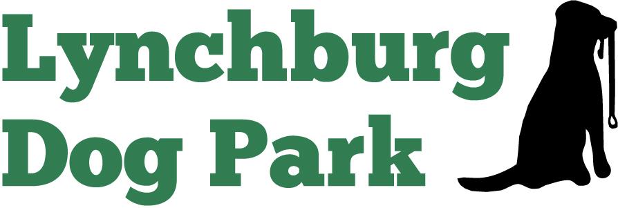 lynchburg-dog-park
