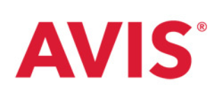 avis-car-rental