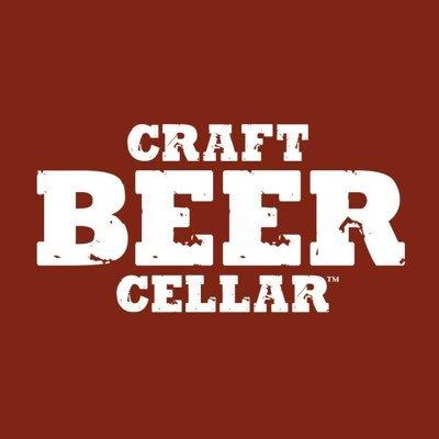 craft-beer-cellar