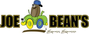 joe-beans