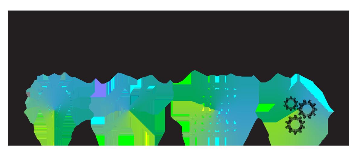 vector-space