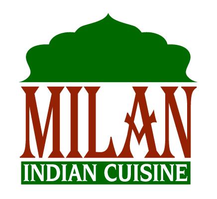 milan-indian-cuisine-lynchburg
