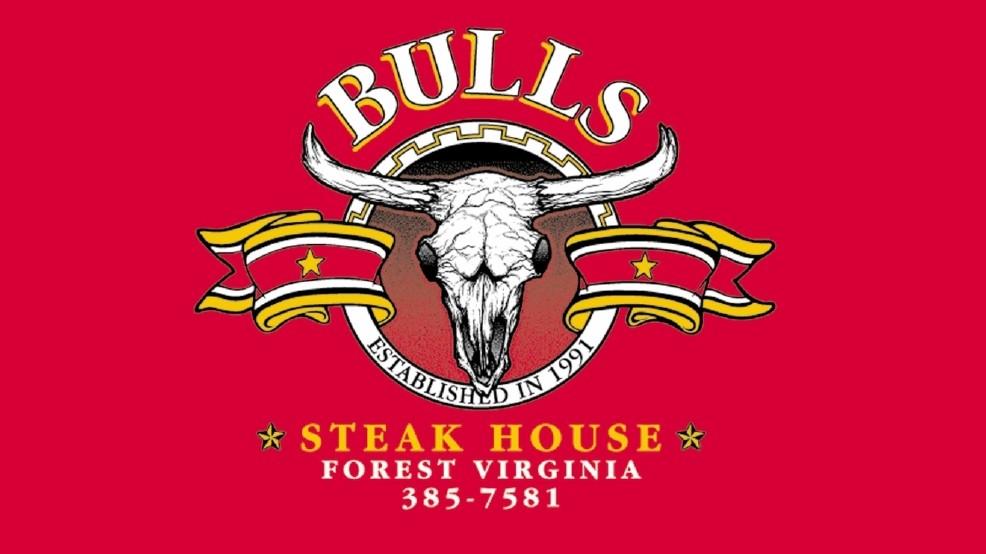 bulls-steakhouse