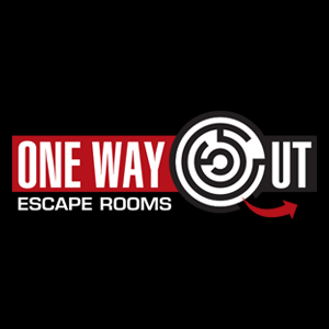 ONE WAY OUT   Use promo code NEWINLYNCH at checkout for 10% off your entire booking at One Way Out Lynchburg Escape Room.