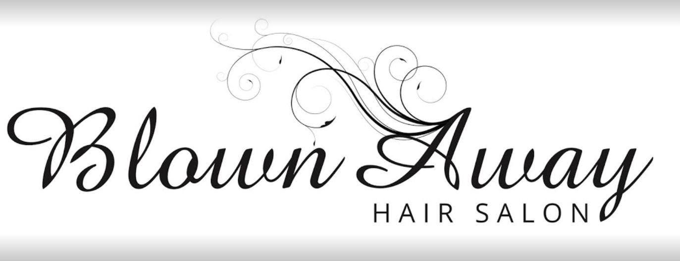 blown-away-hair-salon