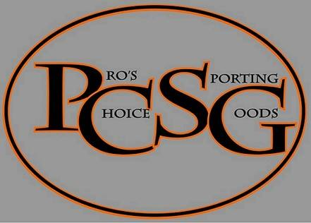 pros-choice-sporting-goods